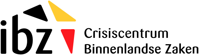 Crisiscentrum